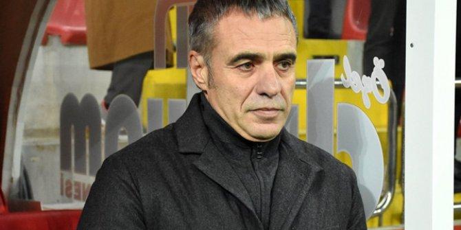 Fenerbahçe'nin Zenit kadrosu belli oldu