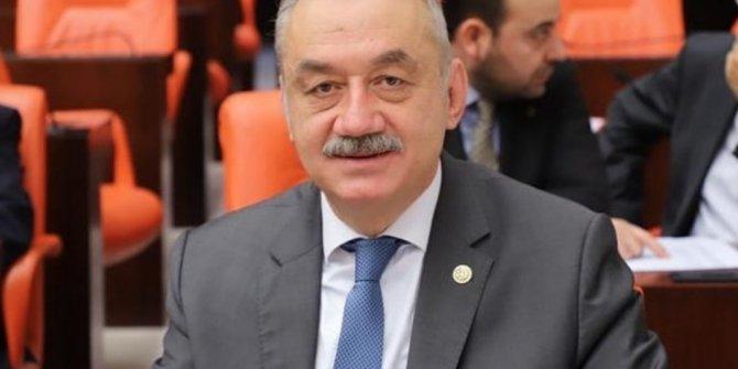 """Tatlıoğlu: """"Rahat bir Bursa için işbirliği yaptık"""""""