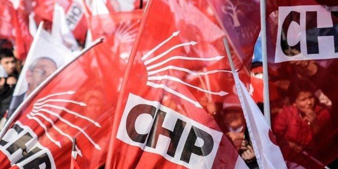 CHP'den adaylara 'Radikal Sevgi Kitabı'