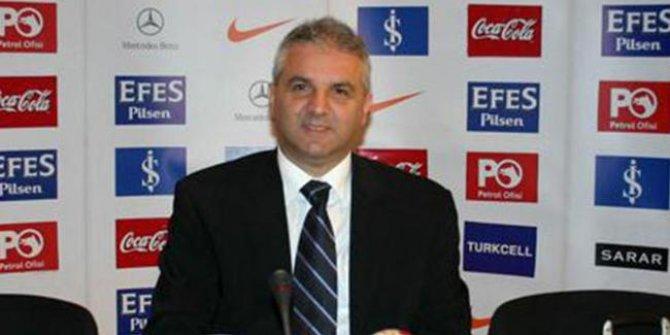 MHK  Başkanı Sabri Çelik kimdir?