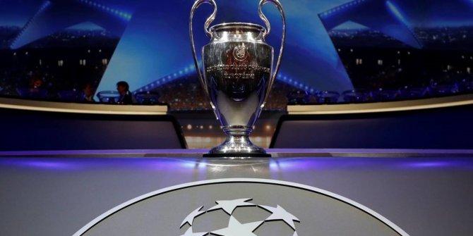 UEFA'dan Türk takımlarına güzel haber