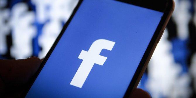 Facebook kendini tehdit eden kişileri izliyor