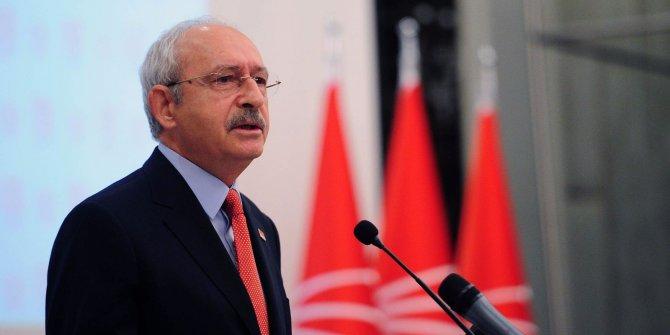 """""""Türkiye, bir avuç tefeciye teslim edilemeyecek kadar önemli bir devlettir"""""""
