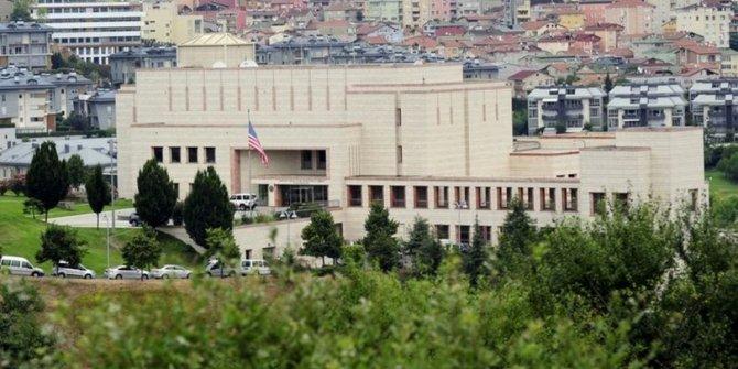 ABD'nin yeni Türkiye Büyükelçisi belli oldu
