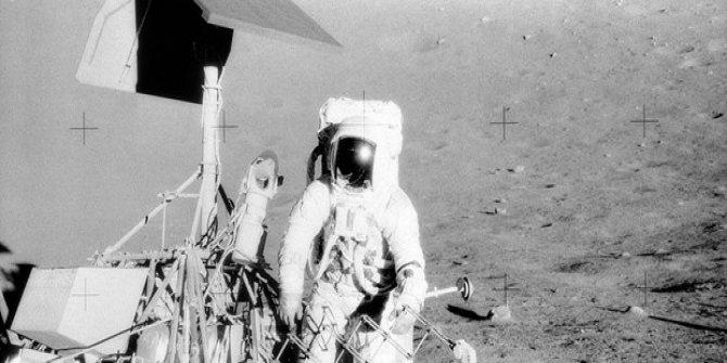 Ay'dan ayrılmayacağız