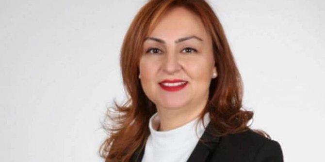Fethiye'nin ilk kadın adayı İYİ Parti'den