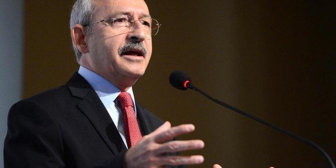 """Kılıçdaroğlu: """"Sen 1.5 saat cenazeyi nasıl beklettin?"""""""