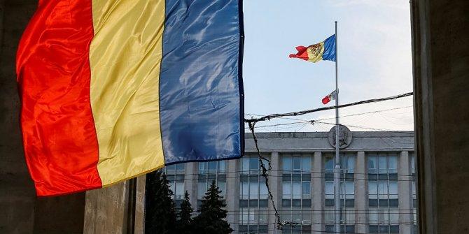 Türkiye ile Moldova arasında kimlikle seyahat