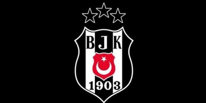 Beşiktaş'ta Şenol Güneş sonrası için iki iddia
