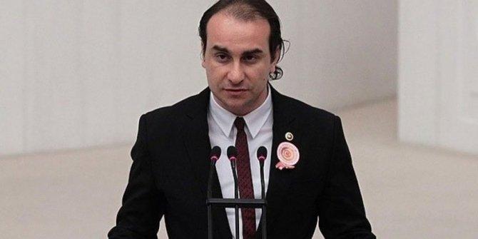 Ahmet Kutalmış Türkeş'ten Ozan Arif açıklaması