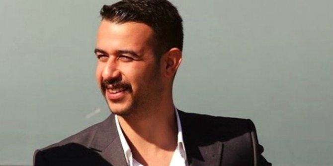 Mansur Yavaş Fırat Çakıroğlu'nu unutmadı