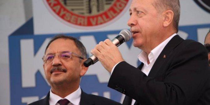 """Rum ağzı"" buysa Türk ağzı kim?"