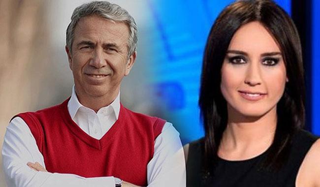 Mansur Yavaş, Star TV'ye konuk olacak
