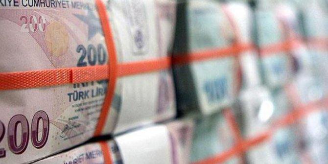 Takipteki krediler 100 milyar TL sınırını aştı