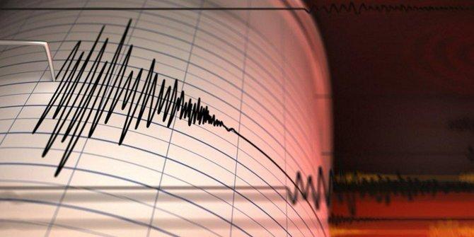 Deprem sonrası uzmanlardan önemli uyarı!