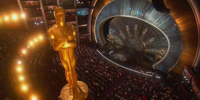 Oscar'ı izlerken 50 bin dolar kazanabilirsiniz