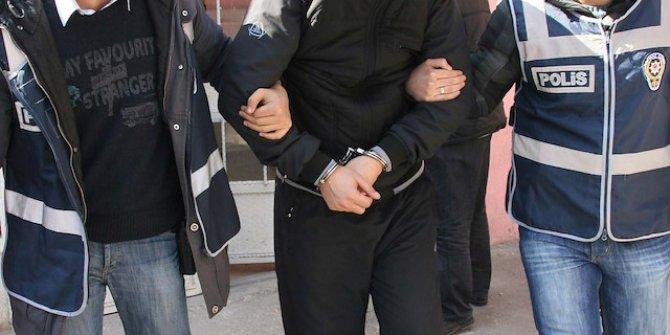 İstanbul'da FETÖ operasyonu: 295 gözaltı