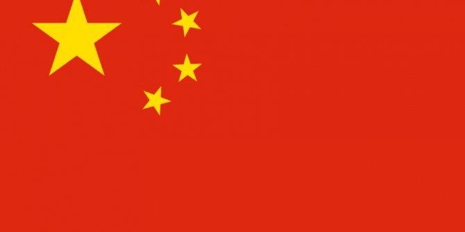 """""""Çin'den 1 milyar avro borç alacağız"""""""