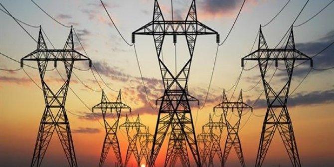 Elektrikte yeni tarife devreye giriyor!