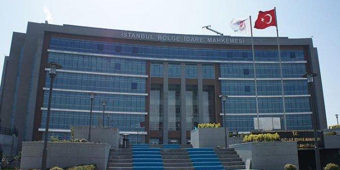4 ilde bölge adliye mahkemeleri açılıyor