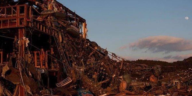"""""""Deprem ülkesi Türkiye'de Jeoloji mühendisleri işsiz"""""""