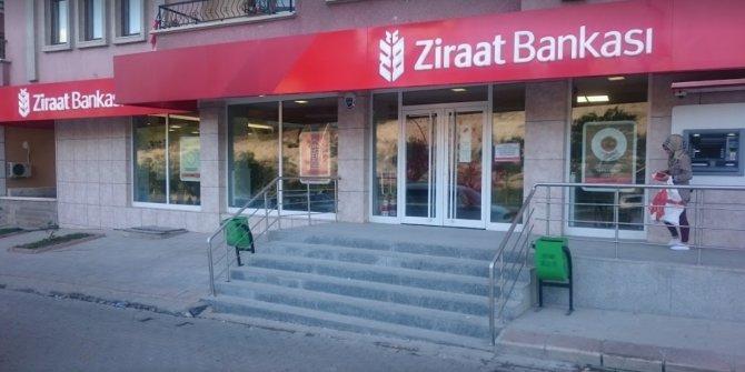 """Ziraat Bankası'ndan Demirören'e kredi açıklaması: """"Paramız vardı verdik"""""""