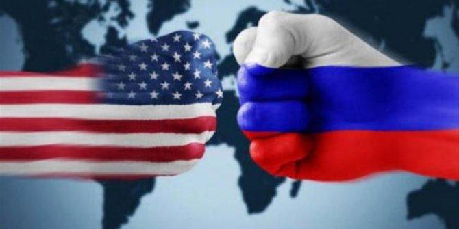 ABD ve Rusya'dan Türkiye açıklamaları