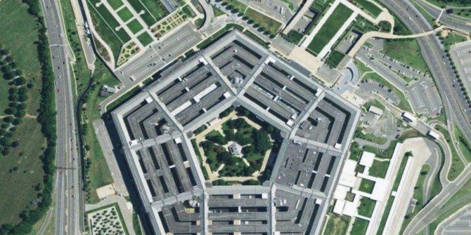 """""""Beyaz Saray, Orta Doğu'ya 10 bin asker göndermeyi planlıyor"""""""