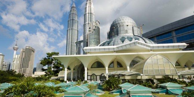 Malezya'dan idam cezası kararı