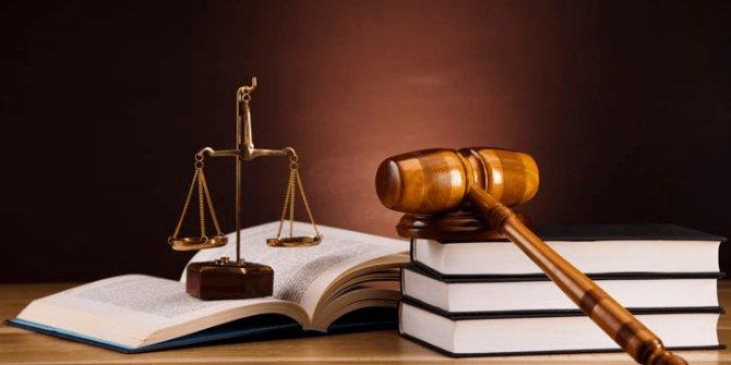 Ankara Barosu'ndan sahte avukata suç duyurusu