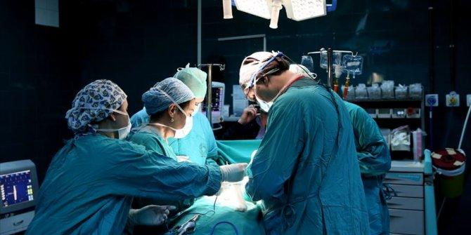 Meme kanserinde koruyucu cerrahi tedavi sürecini olumlu etkiliyor