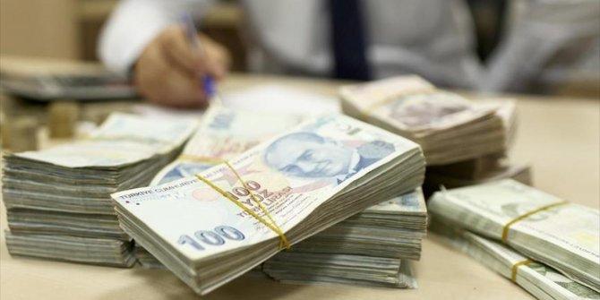 Kamu bankalarında kredi alarmı