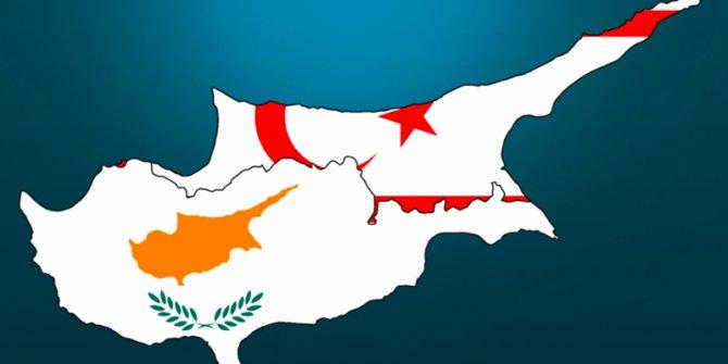 Kıbrıs'taki dostluk maçı, siyasi krize dönüştü
