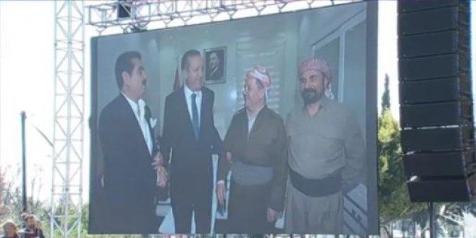 Akşener ve Kılıçdaroğlu'ndan Erdoğan'a görüntülü cevap!