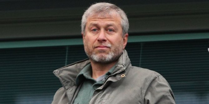 Roman Abramovich Chelsea için servet istedi
