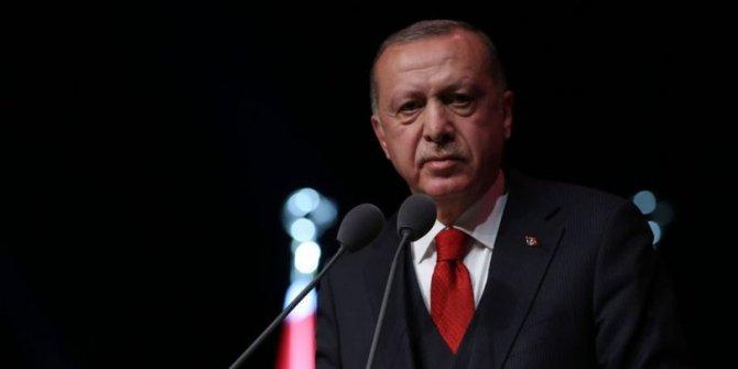 """""""AKP vaatlerini yerine getirmiyor"""""""