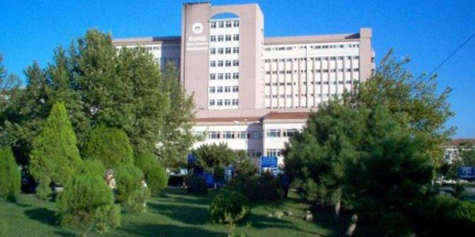 Bakan Koca'dan şehir hastanesi açıklaması