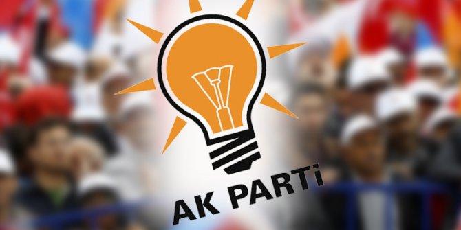 """""""Cumhur İttifakı'nda MHP yok sayılıyor"""""""