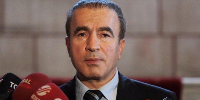 AKP'den3600 ek gösterge açıklaması