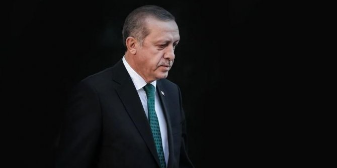 Erdoğan ile Soylu'nun Kürdistan çelişkisi