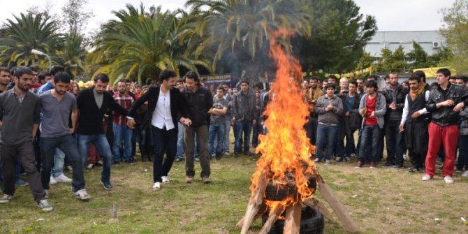 Üniversiteleri PKK'ya teslim eden kimdi?