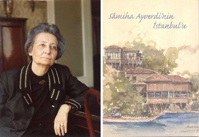Eserleriyle Türk kültür hayatında izler bıraktı