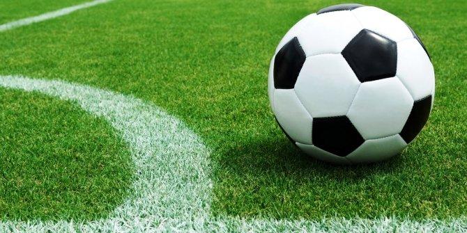 Futbolda da "Vira Bismillah"