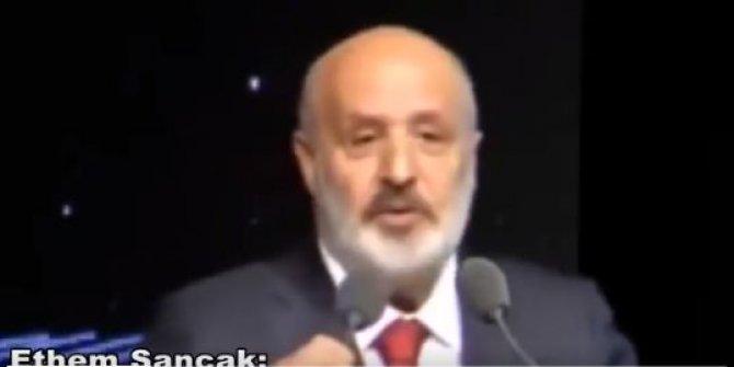 """Kılıçdaroğlu paylaştı: """"Tank palet fabrikasının satışında iki itiraf!"""""""