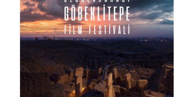 Uluslararası Göbeklitepe Film Festivali Eylül ayında gerçekleşecek