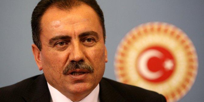 """Muhsin Yazıcıoğlu'nun avukatı: """"Cumhuriyet tarihinde işlenen en profesyonel cinayet"""""""
