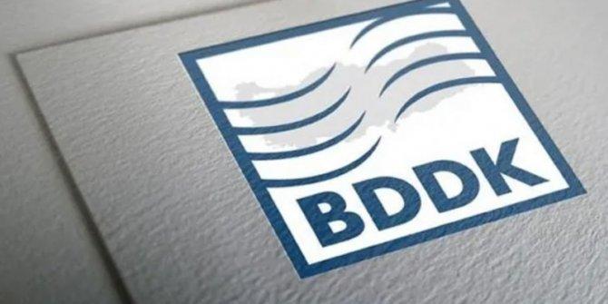 BDDK ve SPK'dan JP Morgan'a soruşturma