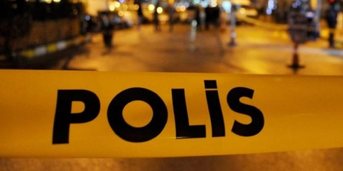 Erzincan'da kardeş kavgası: 1 ölü
