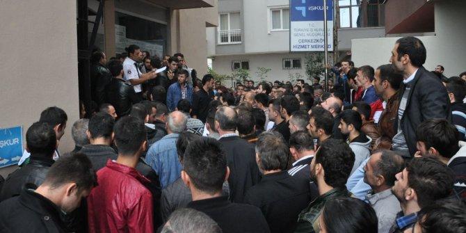 """İYİ Partili vekilden bakanlara: """"Sözünüzü tutacak mısınız?"""""""