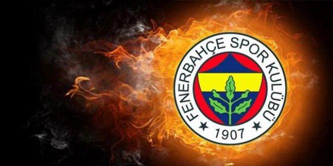 Fenerbahçe'de forvet harekatı!